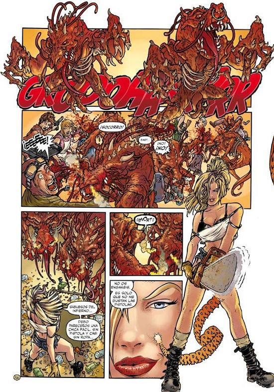 Nancy in Hell_Page_1