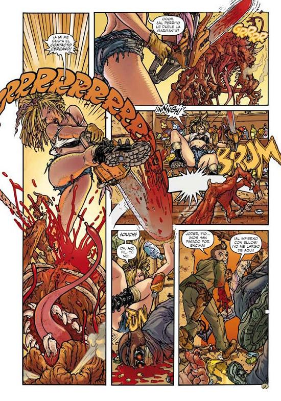 Nancy in Hell_Page_2