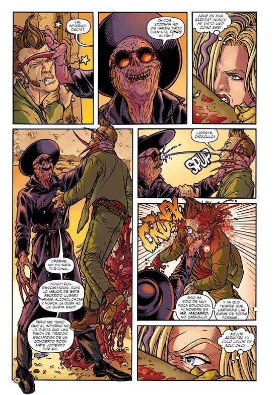 Nancy in Hell_Page_3