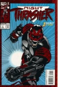 51166-5034-67008-1-night-thrasher