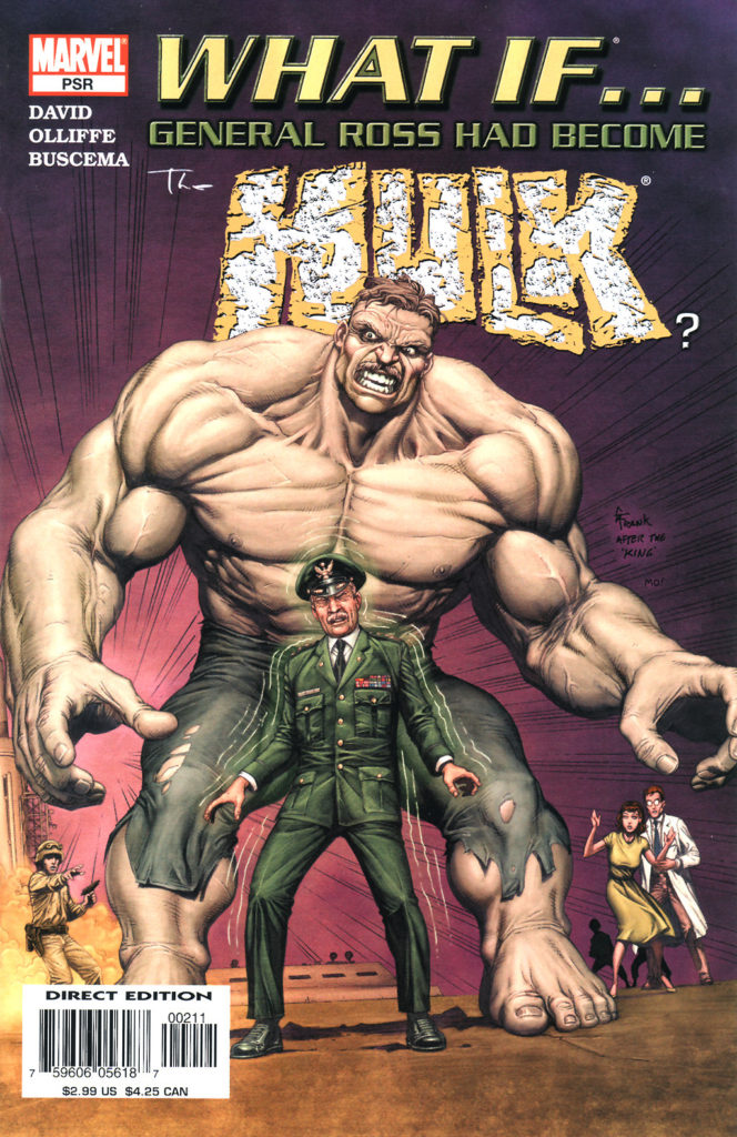 what-if-general-ross-had-become-the-hulk-cbr-page-1