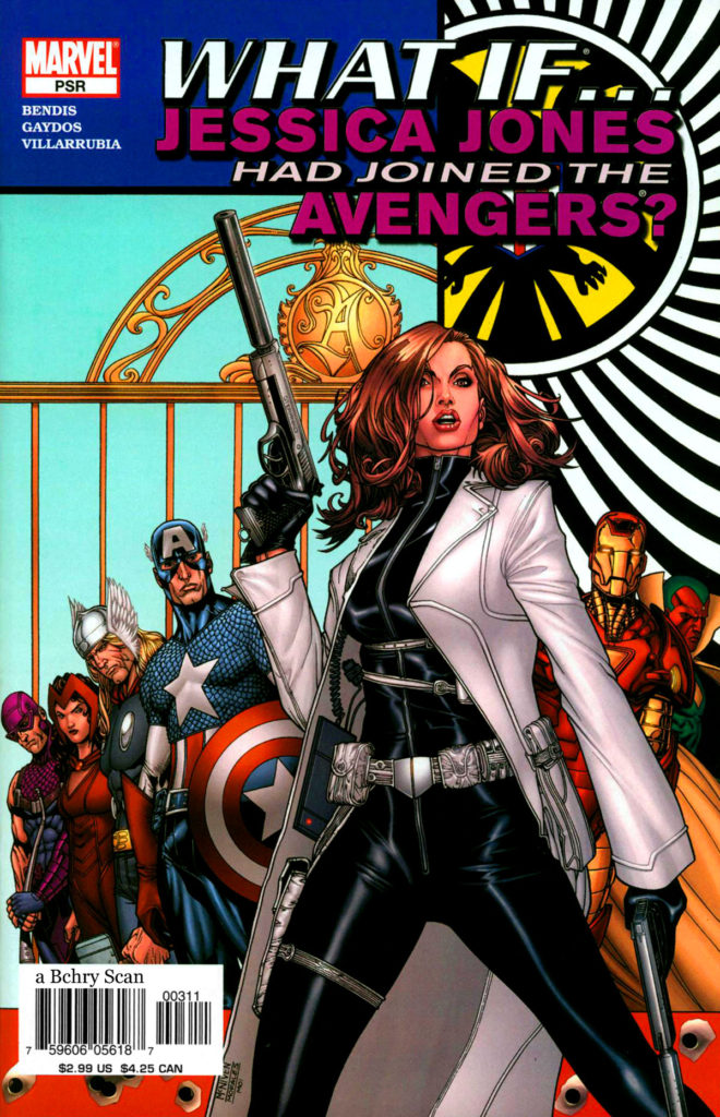 what-if-jessica-jones-had-joined-the-avengers-cbr-page-1