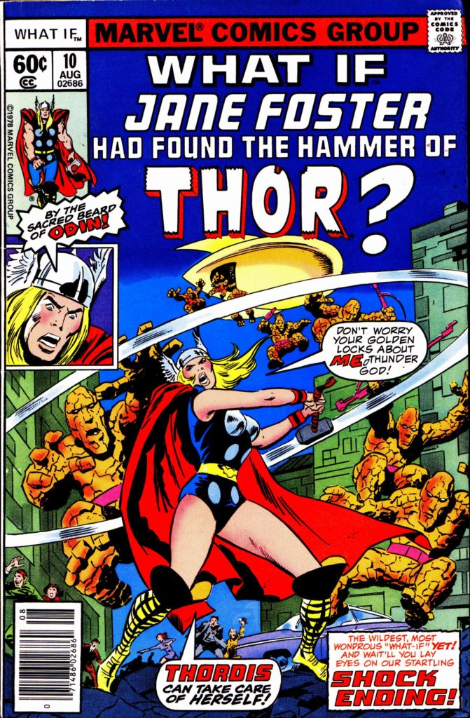 what-if-v1-010-what-if-jane-foster-found-the-hammer-of-thor-cbz-page-1
