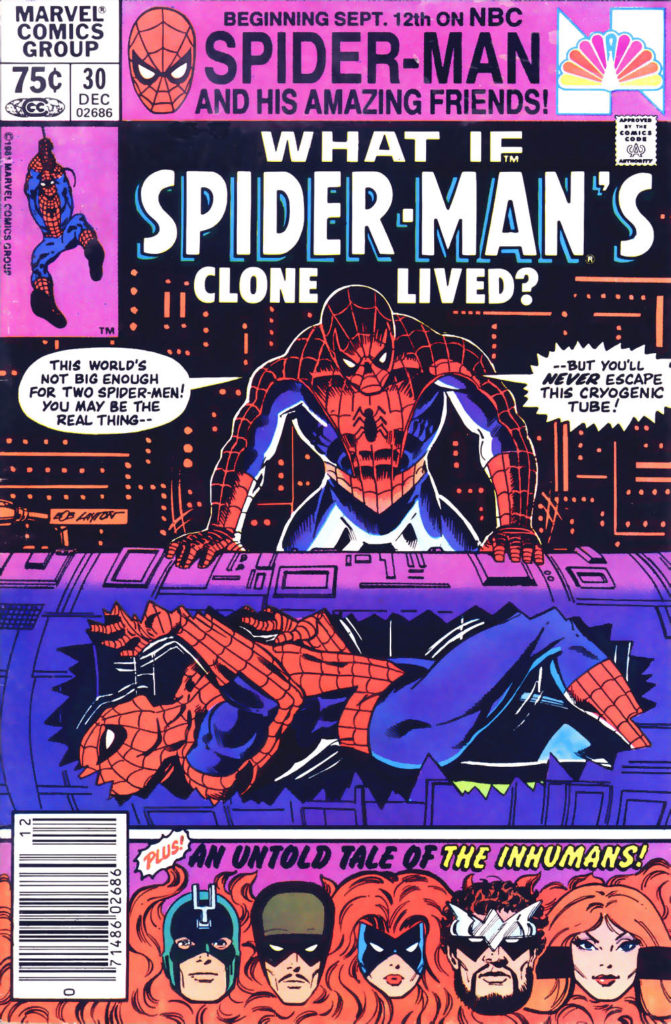 what-if-v1-030-spidermans-clone-had-lived-cbz-page-1