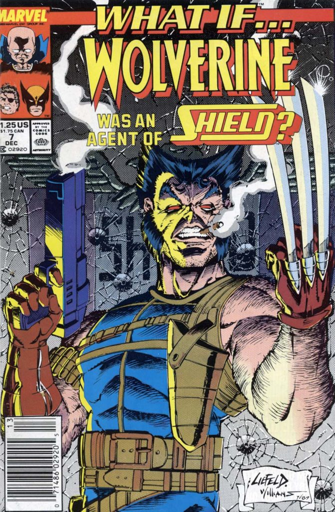 what-if-v2-007-wolverine-was-an-agent-of-s-h-i-e-l-d-cbz-page-1