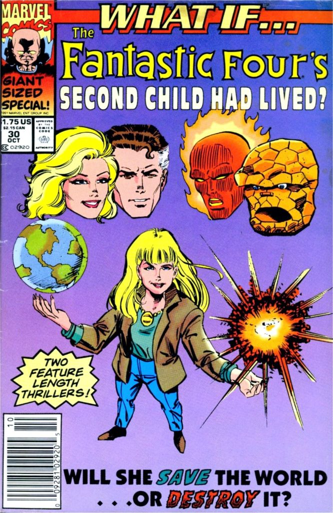 what-if-v2-030-the-fantastic-fours-second-child-had-lived-cbz-page-1