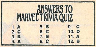 respuestas01