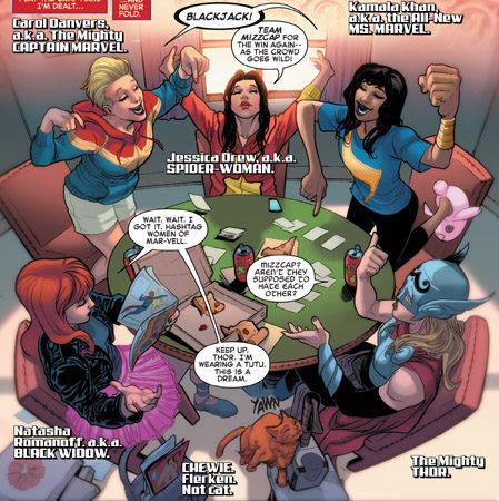 the-mighty-captain-marvel-2016-000-002