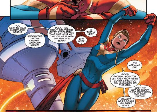 the-mighty-captain-marvel-2016-000-016