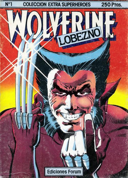 lobezno 1983