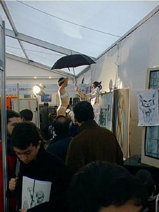 expo2002