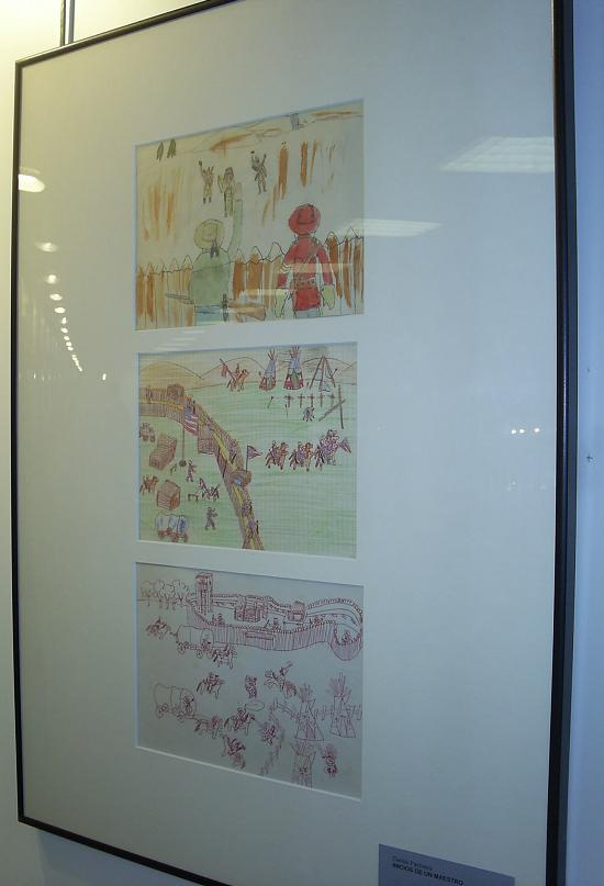 expo2006