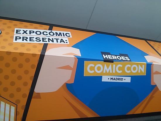 expo2016
