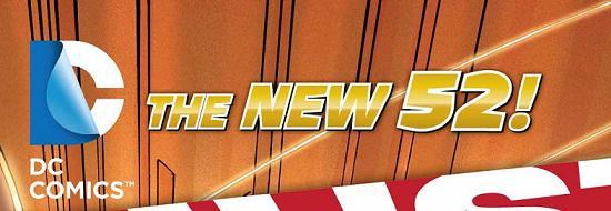league_new52
