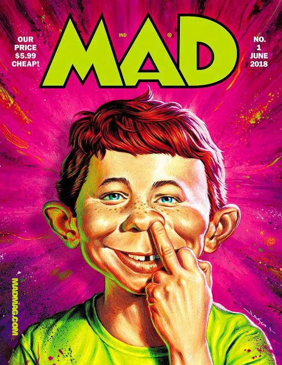 MAD 1a